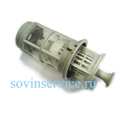 1523330213 - Фильтр сливной к посудомоечной машине Electrolux