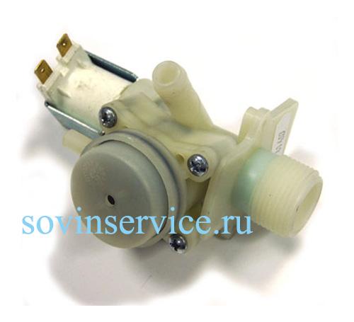 1523650107 - Клапан входной (предохранительный) к посудомоечным машинам Electrolux, Zanussi