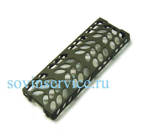1524539507 - Крышка корзины для вилок к посудомоечным машинам Electrolux. Zanussi