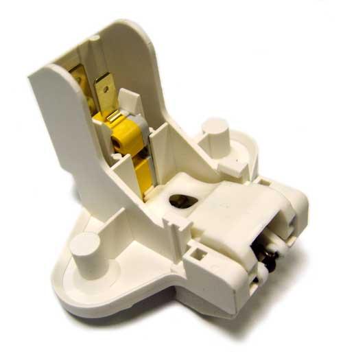 1526377161 - Замок двери к посудомоечным машинам Electrolux, AEG, Zanussi