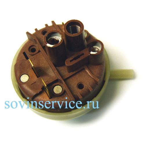 1528189804 - Прессостат к посудомоечным машинам Electrolux, AEG, Zanusii