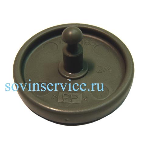 1551183104 - Колесо корзины к посудомоечным машинам Electrolux, AEG, Zanussi