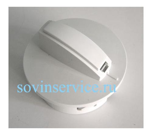 1551604000 - Ручка таймера стиральной машины Electrolux