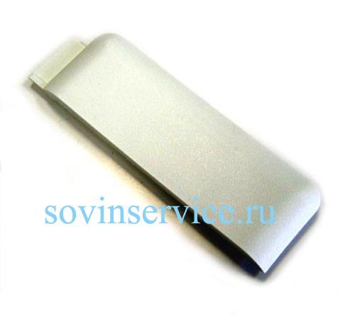 2057267011 - Накладка декоративная к холодильникам Electrolux, AEG