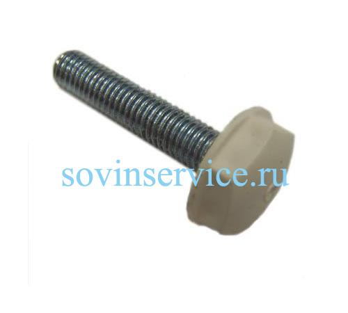 2063655035 - Ножка холодильника Electrolux, Zanussi, AEG