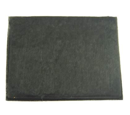 2081625010 - Фильтр угольный