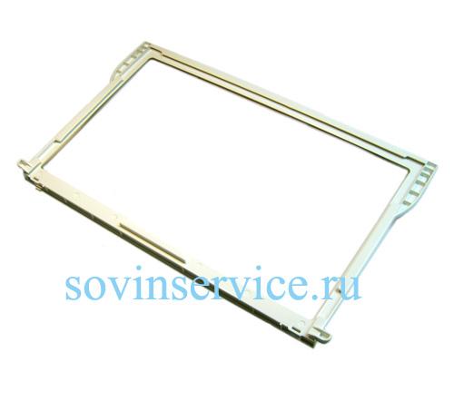 2081960011 - Окантовка полок к холодильникам Electrolux, AEG, Zanussi