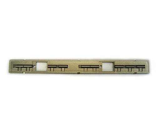 2082080025 - панель передняя