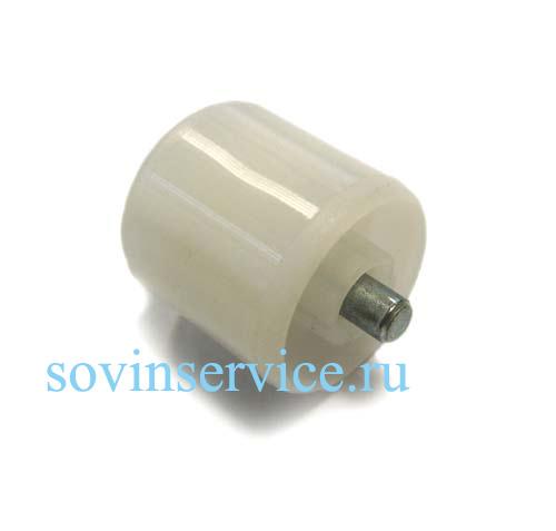 2082983012 - Колесико к холодильникам Electrolux, AEG