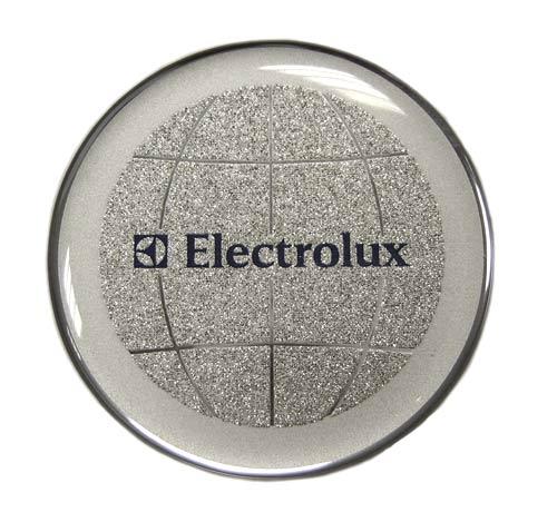 2083655031 - Наклейка к холодильникам Electrolux