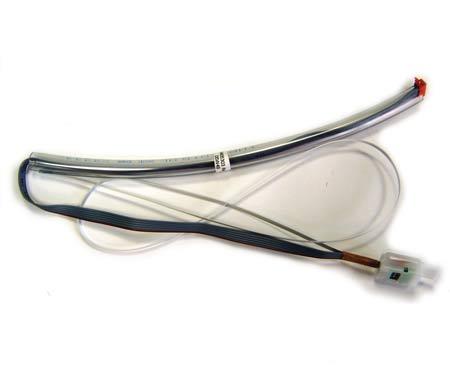 2084319017 - Кабель (шлейф), комплект к холодильникам Electrolux, AEG