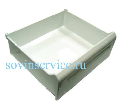 2144667041 - Ящик морозильной камеры холодильника Zanussi