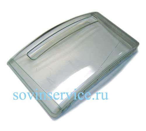 2144691090 - Панель ящика морозильной камеры, большая к холодильникам Electrolux