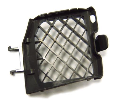 2190506010 - Держатель микрофильтра к пылесосам Electrolux
