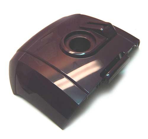 2191118021 - корпус, передняя часть