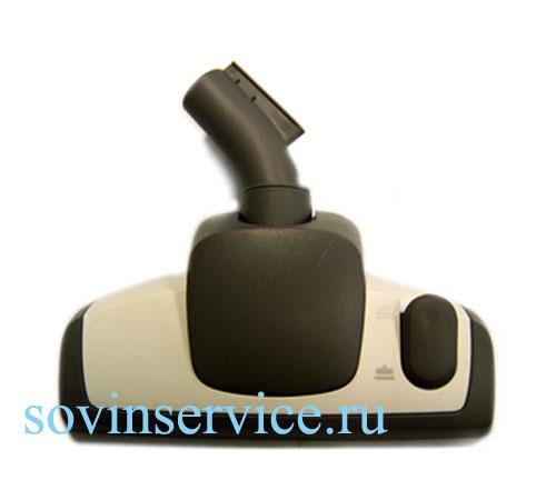 2191134671 - Щетка для пола  основная к пылесосам Electrolux