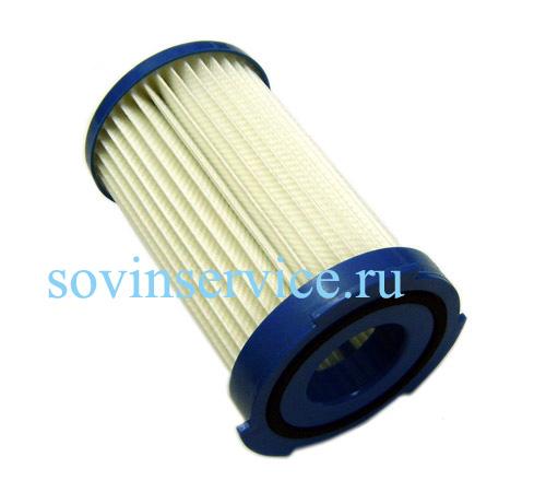 2191152525 - Фильтр  HEPA 10 (EF75) к пылесосам Electrolux, AEG
