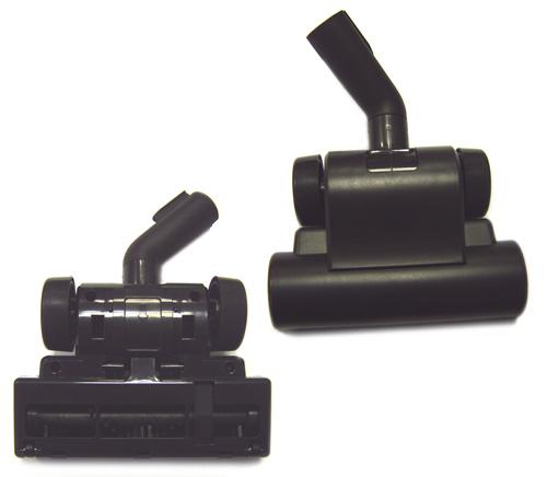 2191615646 - Щетка - турбо mini, черная к пылесосам Electrolux, AEG