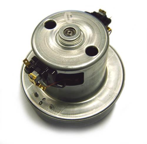 2191770532 - мотор