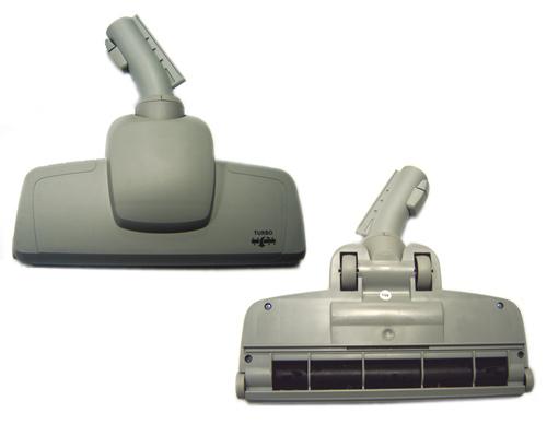 2198532018 - Щетка - турбо с защелкой к пылесосам Electrolux