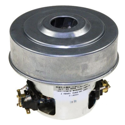 2192400048 - Мотор (электродвигатель) к пылесосам Electrolux