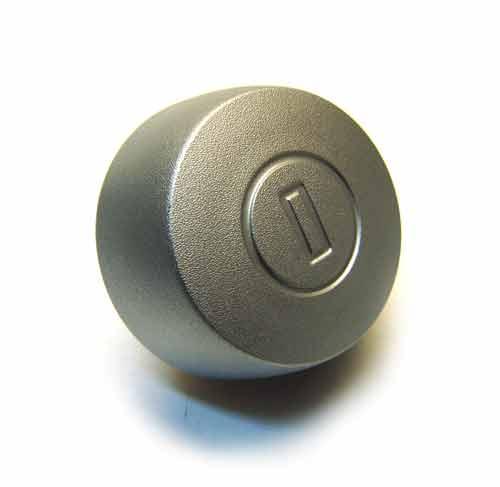 2192622013 - Педаль включения пылесоса (вкл/выкл)