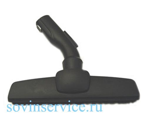2192699136 - Насадка для паркета к пылесосам Electrolux