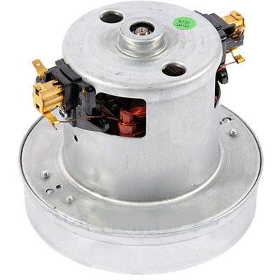 2192737050 - Мотор (электродвигатель) к пылесосам Electrolux и  AEG