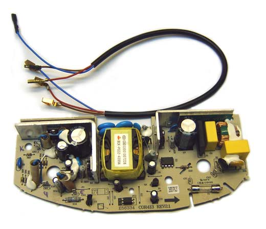 2193235013 - Плата электронная