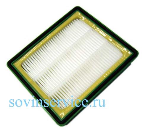 2193662018 - Фильтр HEPA10 к пылесосам Electrolux, AEG
