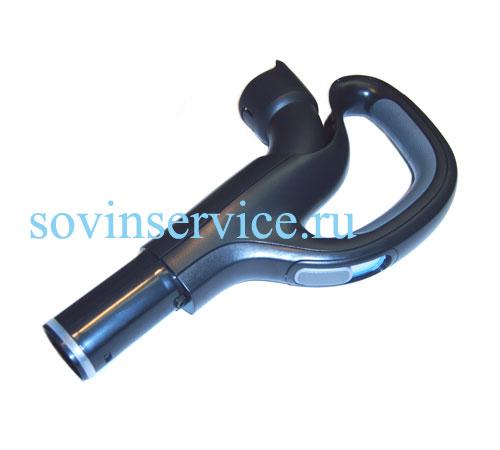 2193710304 - Ручка шланга 2G к пылесосам Electrolux и AEG