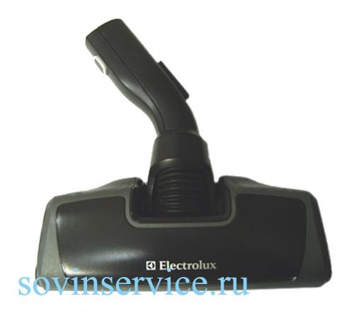 2193839301 - Щетка - турбо актив к пылесосам Electrolux