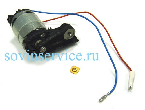 2194055311 - Мотор щетки к пылесосам Electrolux