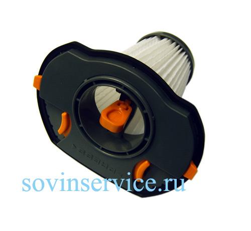 Фильтр внутренний  Hepa к пылесосаам AEG и Electrolux