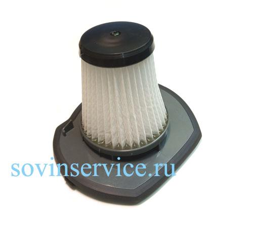 2198213049 - Фильтр внутренний к беспроводным пылесосам Electrolux и AEG