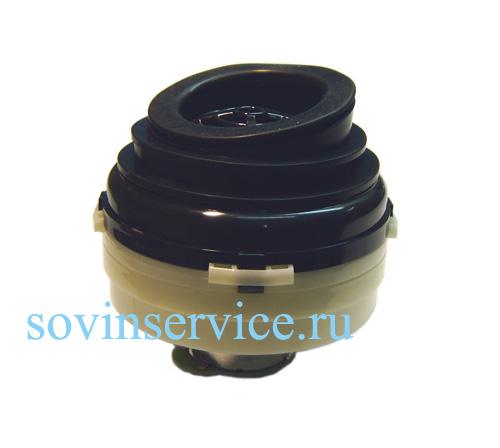 2198230266 - Мотор к беспроводным пылесосам Electrolux и AEG