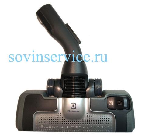 2198597276 - Щетка пол-ковер 2G UltraCaptic к пылесосам Electrolux