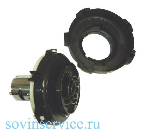 2198841021 - Мотор (двигатель) к пылесосам Electrolux и AEG