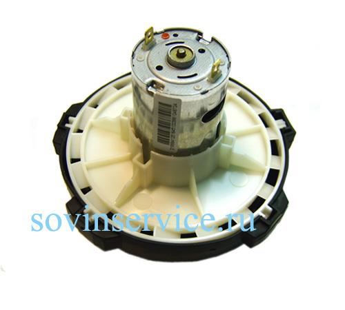 2198841252 - Мотор к беспроводным пылесосам Electrolux и AEG