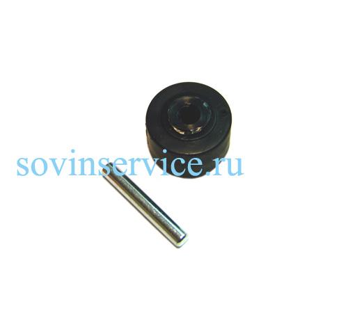 2198998748 - Колесо малое к беспроводным пылесосам Electrolux и AEG