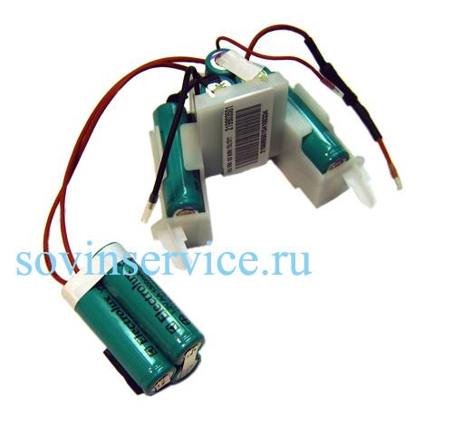 2199035011 - Аккумуляторы 12V к беспроводным пылесосам Electrolux и AEG