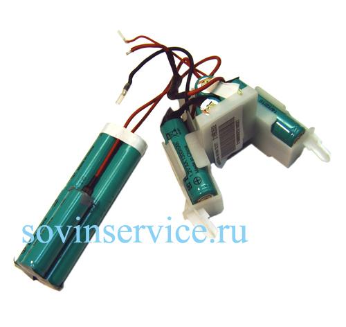 2199035029 - Аккумуляторы (комплект) к беспроводным пылесосам Electrolux и AEG