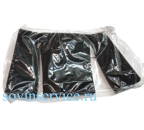2199076015 - Фильтр к пылесосам Electrolux и AEG