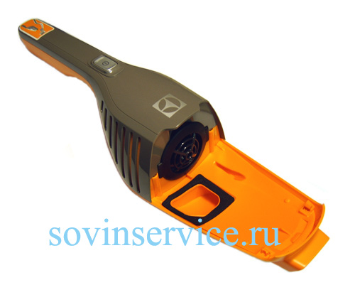 2199339140 - Аккумуляторный блок ZB3002 к пылесосам Electrolux