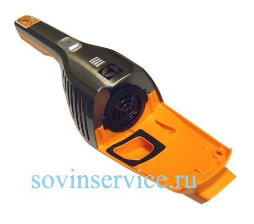2199339850 - Аккумуляторный блок ZB3013 к пылесосам Electrolux