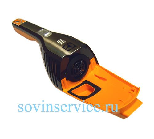 2199339868 - Аккумуляторный блок ZB3011 к пылесосам Electrolux