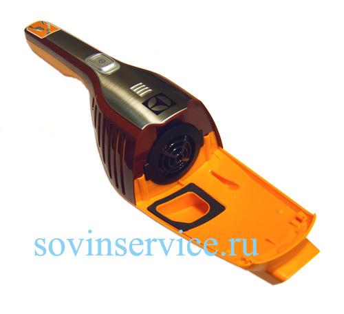 2199339884 - Аккумуляторный блок ZB3012 к пылесосам Electrolux
