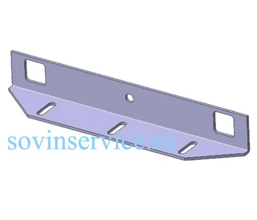 2211260050 - Крепеж к двери холодильников Electrolux, AEG, Zanussi