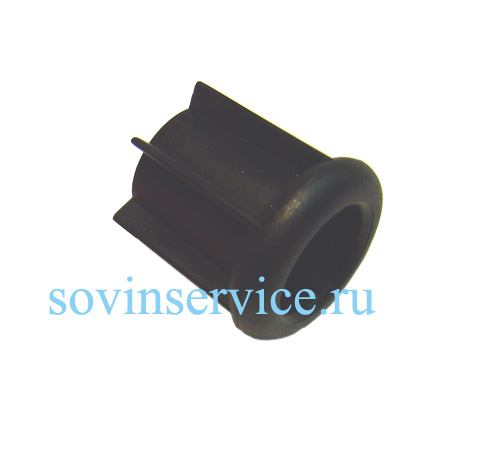 2230477016 - Ножка задняя к холодильникам Electrolux, AEG, Zanussi, Ikea