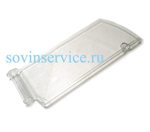 2232055042 - Перегородка в овощной ящик к холодильникам Electrolux, AEG, Zanussi